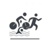 Osecký triatlon / Osek nad Bečvou - 30.6.2018
