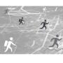 VIRTUAL RUN/WALK RACE – 8.4.-17.11.2020